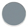 Mirror Acrylic 18mm Round